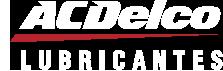 Isuzu usa y recomienda ACDelco Lubricantes